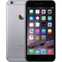 IPHONE-6-16GB-REFURBISHED