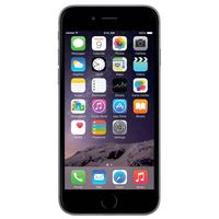 IPHONE-6-Plus-16GB-REFURBISHED