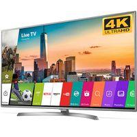 TV-Led-4K-55--LG-Mod.-55UJ6580