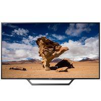 TV-Led-SMART-55--SONY-Mod.-KDL-55W655
