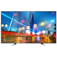 TV-Led-SMART-58--JVC-Mod.-58N750U