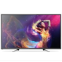 TV-Led-SMART-49--JVC-Mod.-LT49N575U