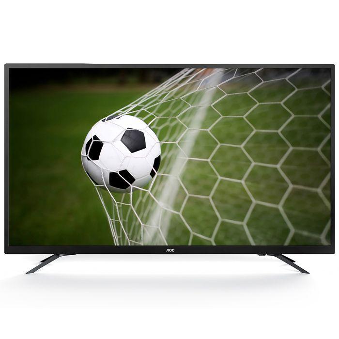 TV-Led-40--AOC-Mod.-LE40H1370