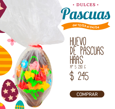 enganche-pascuas-haas-619259-380x360