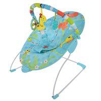 Baby-silla-BEBESIT-Mod.-6787-con-actividad-celeste