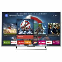 TV-Led-SMART-4K-55--SONY-Mod.-XBR-55X725