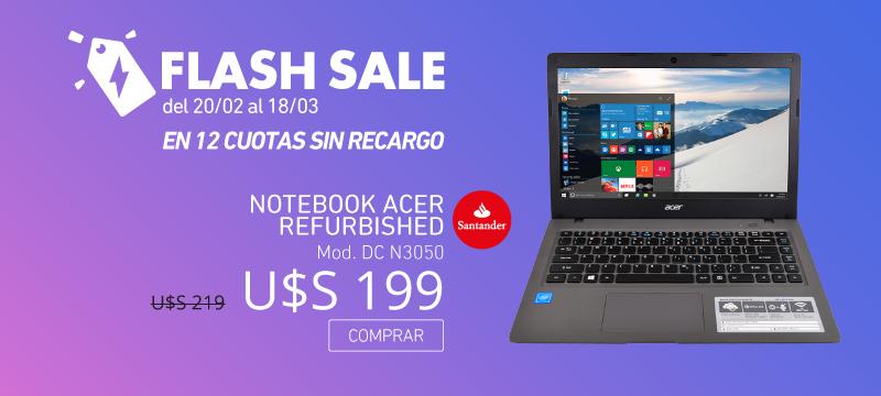 04*********FLASHSALE---------------m-flash-sale-violeta-notebook-585493-1