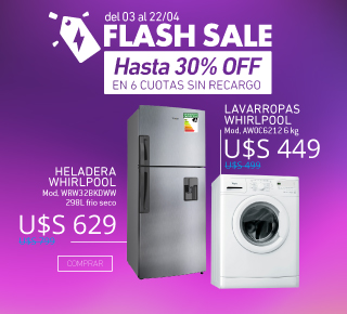 03*********FLASHSALE---------------m-flashsale-marzo-320x290-1