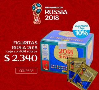 04--------RUSIA-2018-----------------------------m-rusia-2018-figuritas