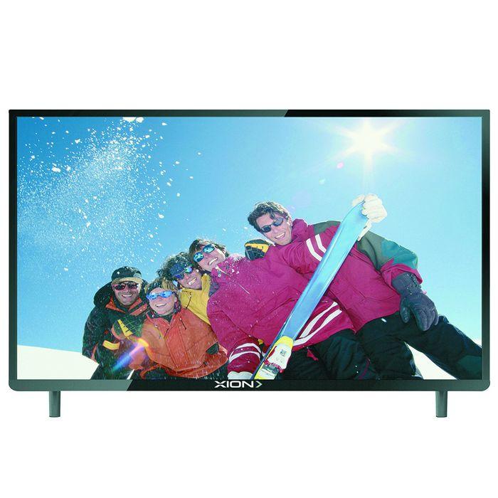 Smart-TV-XION-55--Mod.-XI-LED55-full-hd