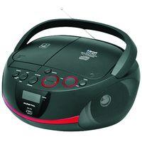 Reproductor-de-cd-portatil-PUNKTAL-Mod.-PK-RA86