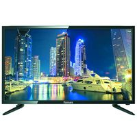 Smart-TV-MICROSONIC-32--Mod.-LEDDGSM32D1