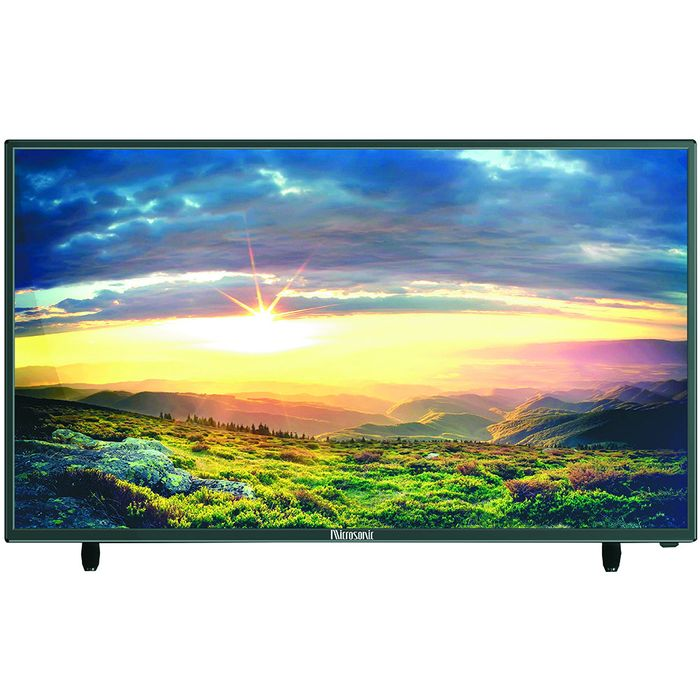 Smart-TV-MICROSONIC-48--Mod.-LEDDGSM48D1