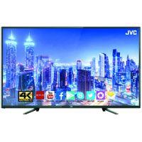 Smart-TV-JVC-55--4k-Mod.-LT-55N775U