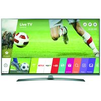 Smart-TV-LG-55--4k-Mod.-55B7