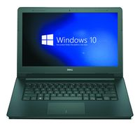Notebook-DELL-Core-i5-Mod.-7200U3467