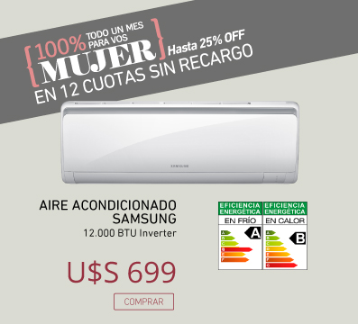 06*********100-MUJER---------------m-100-mujer-aire-samsung-688472