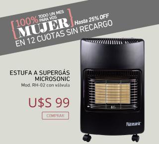 01*********100-MUJER---------------m-100-mujer-estufa-microsonic-864647