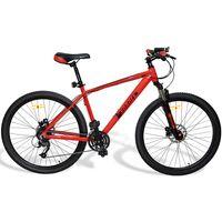 Bicicleta-WYNANTS-Mod.-Hypan-pro-rodado-275-27-velocidades-roja