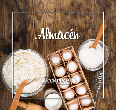 g7-almacen-enganche-a-food-380x360