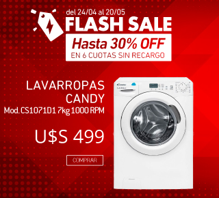 02*********FlashSale-----------------------------m-flashsale-mayo-lavaroopas-588523