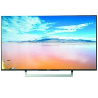 Smart-TV-SONY-75--uhd-Mod.-XBR-75X855D