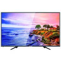 Smart-TV-MICROSONIC-43--Mod.-LEDDGSM43D1