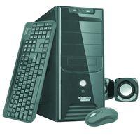 Pc-de-escritorio-Mod.-QCJ1900-4GB-750GB