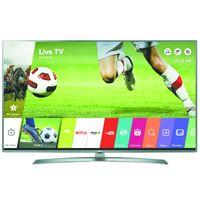 Smart-TV-LG-75--4k-Mod.-75UJ6580
