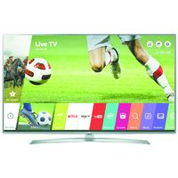 Smart-TV-LG-60--uhd-Mod.-UJ6580