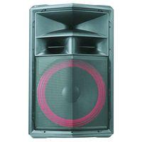 Sistema-de-sonido-LG-Mod.-FJ7