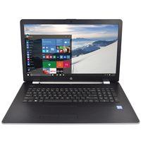 Notebook-HP-REFURBISHED-Core-i3-6100U