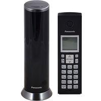 Telefono-Inalambrico-PANASONIC-Mod.-KX-TGK210
