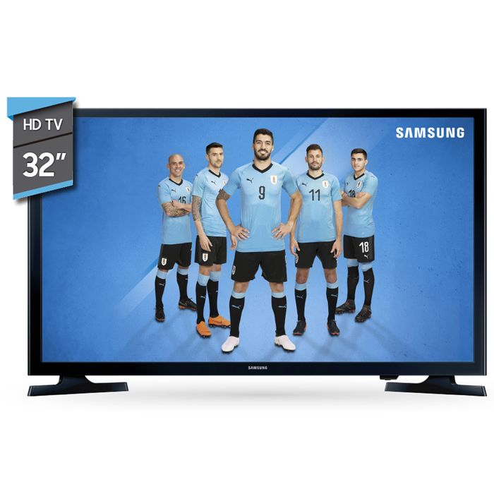TV-Led-32--SAMSUNG-Mod.-un32j4000
