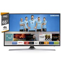 Smart-TV-SAMSUNG-65--4k-Mod.-UN65MU6100