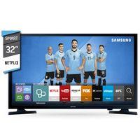 TV-Led-SAMSUNG-32--Un32eh4303-J4300