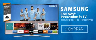 ZonaMarcas Samsung