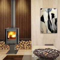 Calefactor-a-leña-FERLUX-Mod.-Noa-102