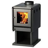 Calefactor-a-leña-BOSCA-Mod.-Multibosca-350