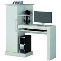 Mesa-PC-Mod.-Safira-color-chocolate-y-almendra-138x126x42-cm