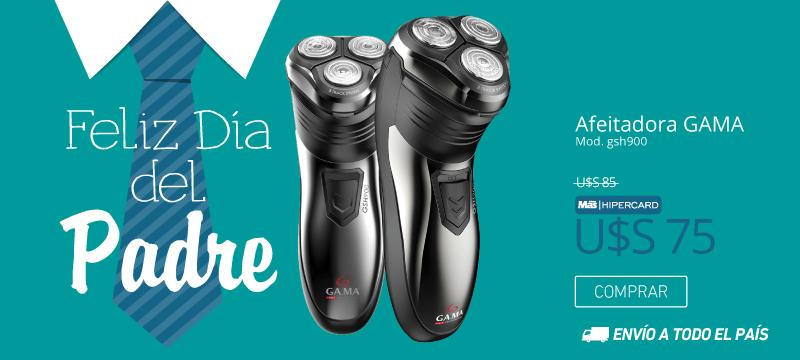 01-DiaDelPadre--------------------d-dia-del-padre-afeitadora-375885
