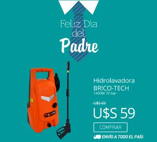 02-DiaDelPadre---------------------m-dia-del-padre-hidro-690665