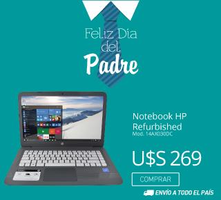 03-DiaDelPadre-----------------m-dia-del-padre-notebook-588937