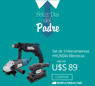 04-DiaDelPadre--------------m-dia-del-padre-set-hyundai-656886