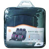 Cubreasientos-SEAT-COVER-Ecocuero-11-piezas