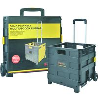 Caja-plegable-BRICOTECH-con-ruedas-38x30x36cm
