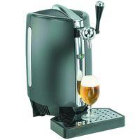 Dispensador-de-cerveza-DOMOCLIP-Mod.-DOM369