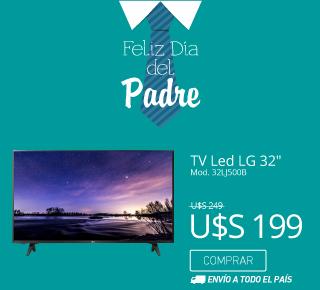 00-DiaDelPadre----------------------m-dia-del-padre-tv-lg-588274
