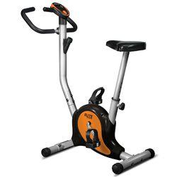 Bicicleta-ergometrica-MTDP-402