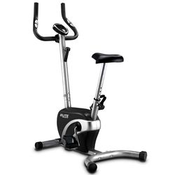 Bicicleta-ergometrica-magnetica